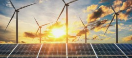 mc-energy-fotovoltaico