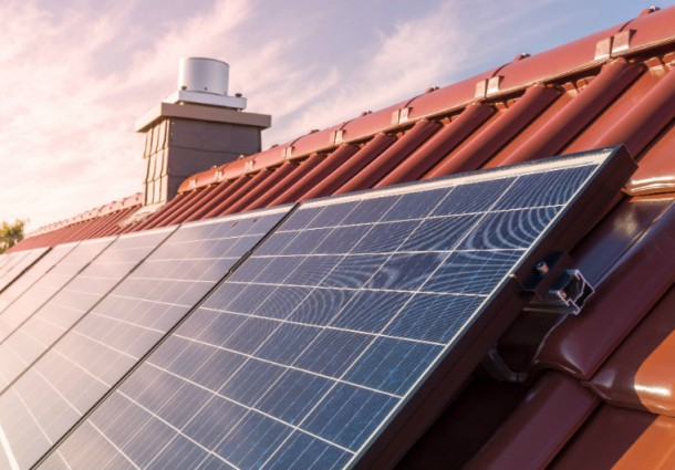 servizi-smart-fotovoltaico