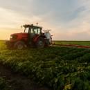 Agricoltura digitale 2