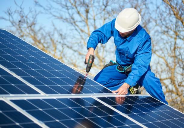 Monitoraggio fotovoltaico1