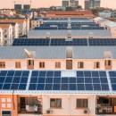 SMA ITALIA: il fotovoltaico non si ferma