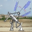 concentratori_solari_concentratore_solare_giuseppe_farina_1