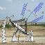 concentratori_solari_concentratore_solare_giuseppe_farina_6