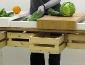 cucina_sostenibile_arredamento_sostenibile_cucine_sostenibili_10
