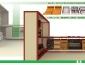 cucina_sostenibile_arredamento_sostenibile_cucine_sostenibili_14