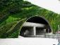 giardini_verticali_patrick_blanc_giardino_verticale_giardiniere_verticale_giardino_verticale_9