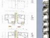 fram_menti_architettura_sostenibile_progettazione_sostenibile_architettura_rovigo_frammenti_rovigo_6