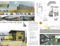 2009_open_architecture_challenge_scuola_architettura_scolastica_edificio_scolastico_1