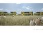2009_open_architecture_challenge_scuola_architettura_scolastica_edificio_scolastico_10
