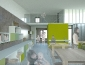 2009_open_architecture_challenge_scuola_architettura_scolastica_edificio_scolastico_12