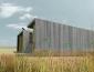 2009_open_architecture_challenge_scuola_architettura_scolastica_edificio_scolastico_14