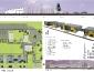 2009_open_architecture_challenge_scuola_architettura_scolastica_edificio_scolastico_3